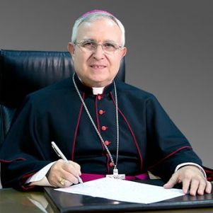obispo-grey