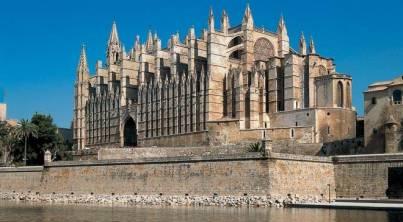 catedral_palma_mallorca