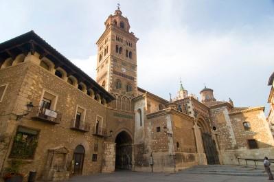 catedral_teruel