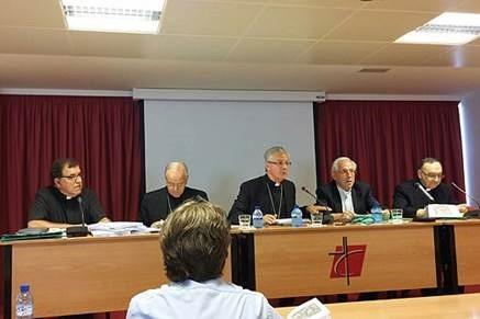 Jornadas_2015_Seminarios