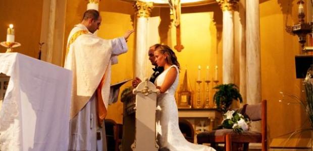 Matrimonio Catolico Disolucion : El matrimonio eclesiástico u2013 iglesiaactualidad