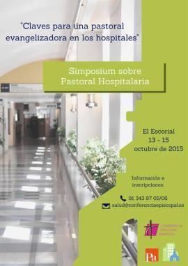 2015_SIMPOSIUM_HOSPITALES