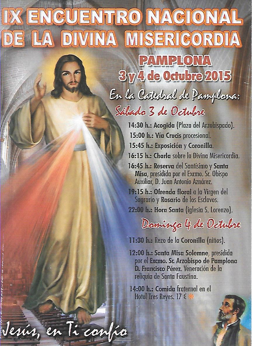 Cantoral liturgico nacional