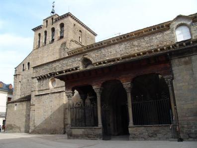 catedral-jaca