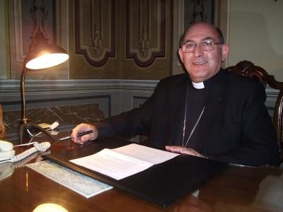 Obispo-segorbe-castellón-1024x768