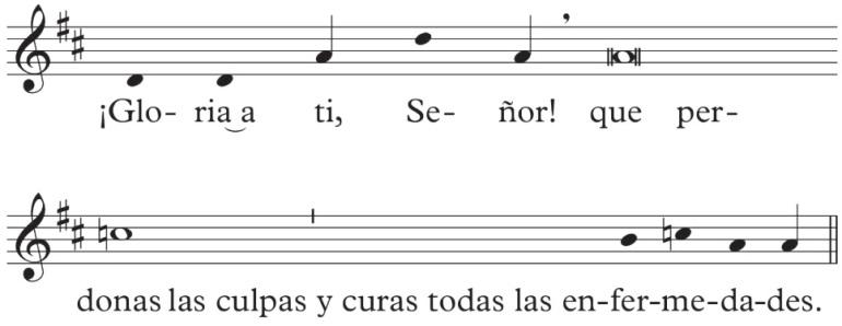 Apertura_Jubileo_1