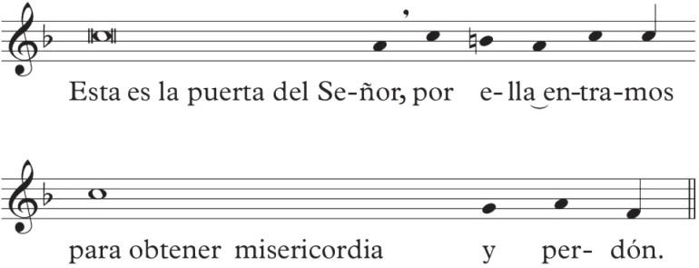 Apertura_Jubileo_10
