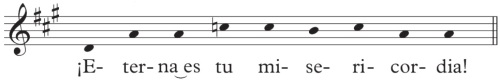 Apertura_Jubileo_2