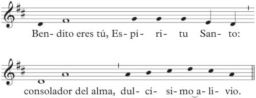 Apertura_Jubileo_8