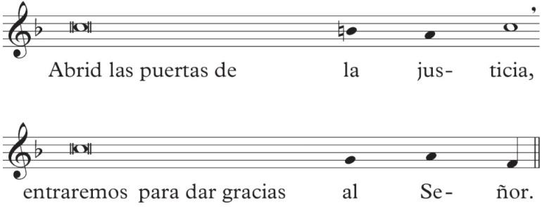 Apertura_Jubileo_9