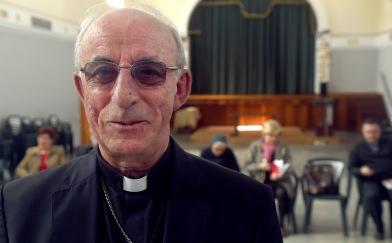 Atilano Rodríguez Martínez