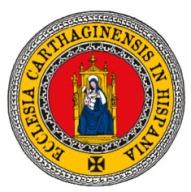 escudo-obispado