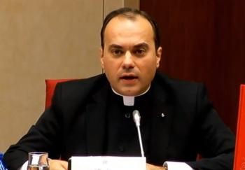 Manuel Fanjul García