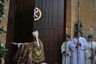 CiudadRodrigo-apertura-misericordia.jpg