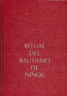 ritual-del-bautismo-de-ninos