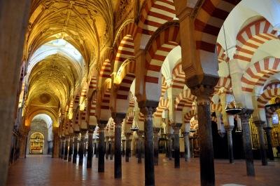 Catedral-de-Córdoba