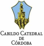 catedral_cordoba_logo
