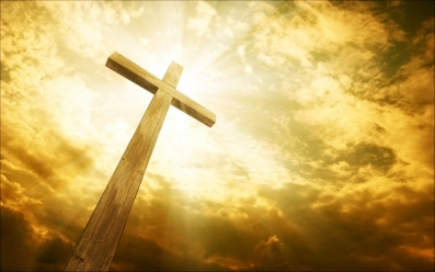 Cristo-la-cruz-y-el-signo-por-Santiago-Gamboa-640