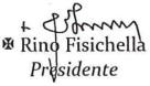fisichella_firma