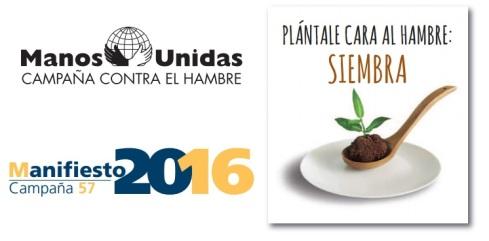 campaña_hambre_manos_unidas_2016_2