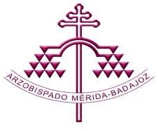 merida_badajoz_logo