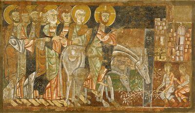 entrada-jerusalem