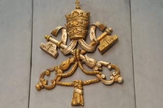 escudo_vaticano