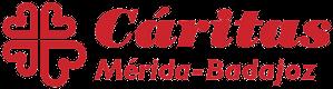 logo_caritas_diocesana_299x80