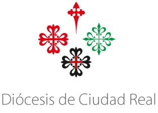 logo_ciudad_real