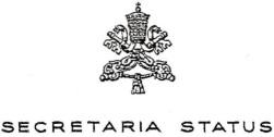secretaria_estado_logo_latin