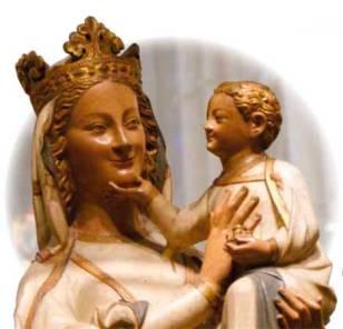 Virgen-Blanca-Toledo
