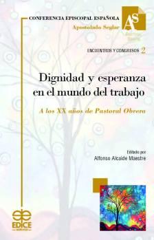 2016_pastoral_obrera_libro_dignidad