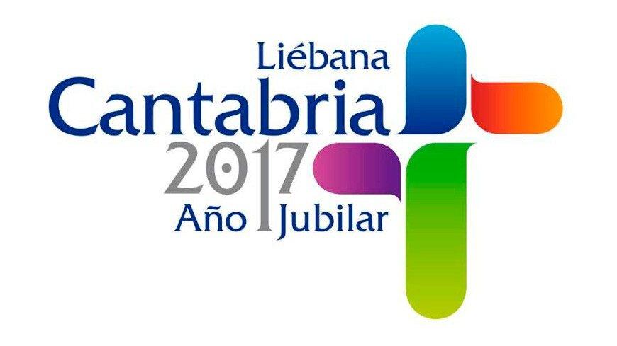 Resultado de imagen de año lebaniego 2017