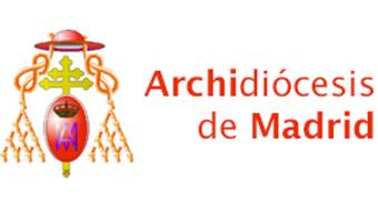 Archidiocesis-Madrid_ECDIMA20151116_0010_3