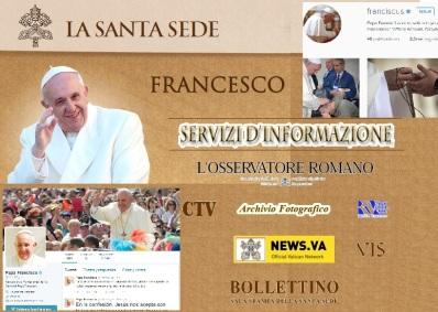 medios_vaticano