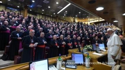 fran_obispos_italianos