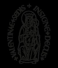 Logo-Arzobispado-Valencia