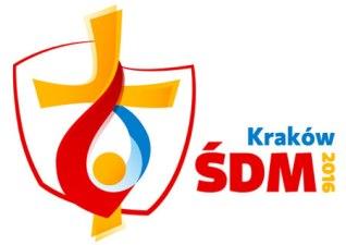 jmj2016_logo