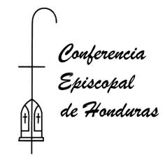 logoconferenciahonduras