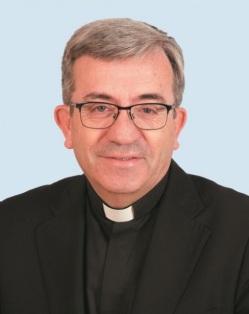LuisJavierArguelloGarcia