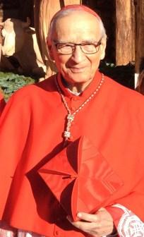 cardinale-silvano-piovanelli-foto-giornalista-franco-mariani-3