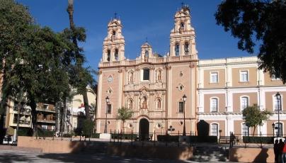 catedral-huelva
