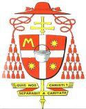 escudo-pietro-parolin
