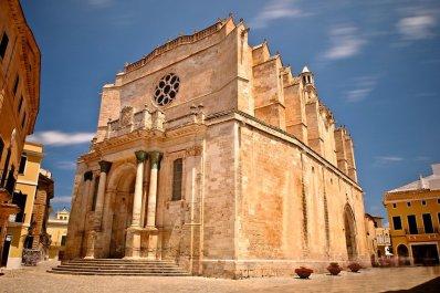 2016_catedral_menorca