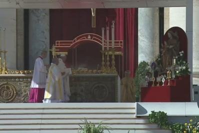 francisco-canonizacion