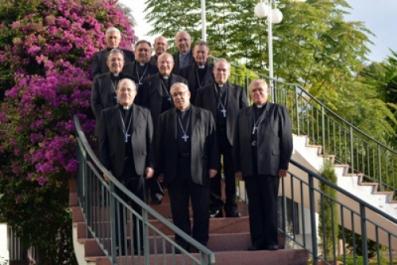 obispos-sur