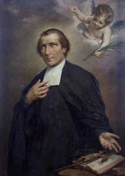 Leclercq – Biografía De Salomón San Iglesiaactualidad Lc4A3j5Rq