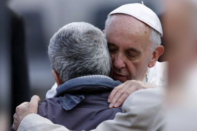 2016_papa_francisco_jubileo_presos_pastoral_penitenciaria