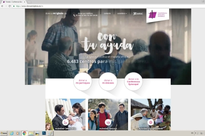 2016_portal_donaciones_iglesia_pagina_web