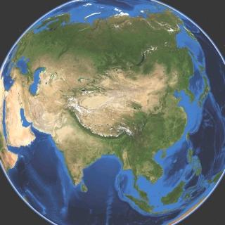 asia_satellite